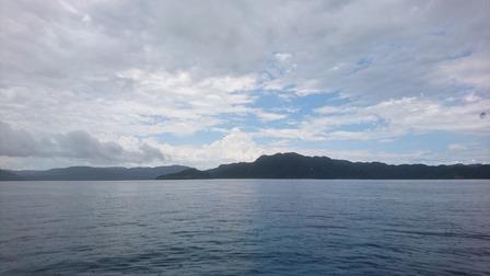 アミトリ湾.jpg