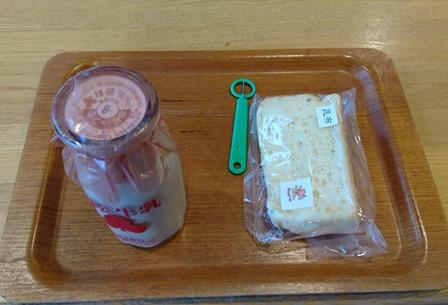 コーヒー牛乳&昆布シフォン.jpg