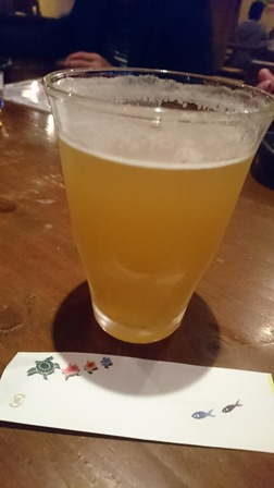 シークアーサービール.jpg