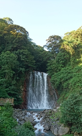 丸尾の滝.JPG