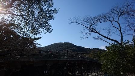 太鼓橋大.JPG
