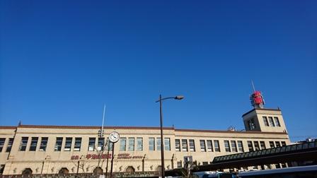 宇治山田駅.JPG