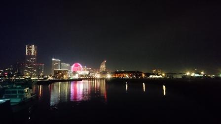 横浜港.jpg