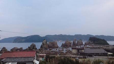 橋杭岩.JPG