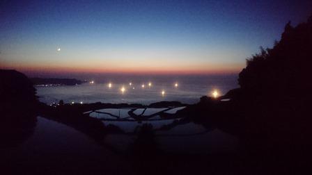漁火2.jpg