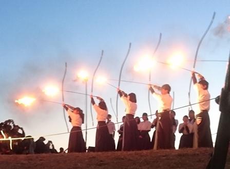 火祭り1.JPG