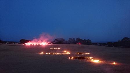 火祭り2.JPG
