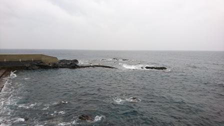 王の浜.jpg