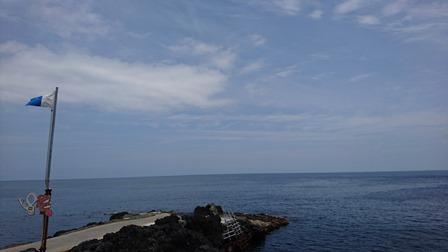 秋の浜土曜日.jpg
