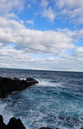 秋の浜日曜朝.jpg