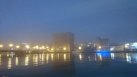釧路川.jpg