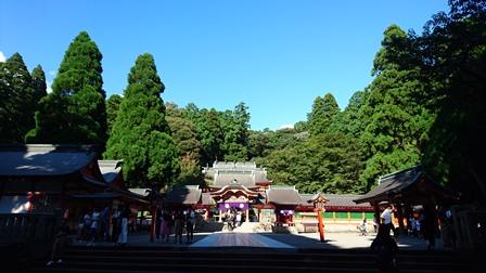 霧島神宮本宮.JPG