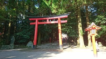 霧島神宮4.JPG