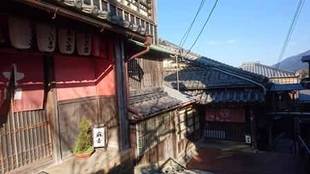 麻吉旅館2.JPG