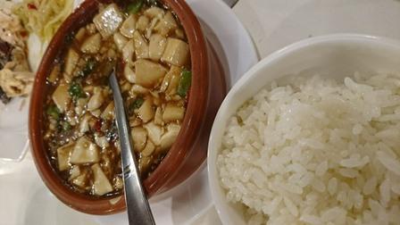 麻婆豆腐DSC_0091.jpg